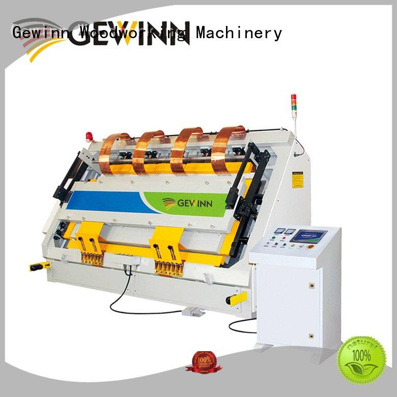 Quality high frequency machine for sale Gewinn Brand lifting high frequency machine