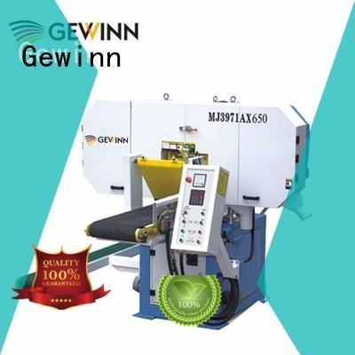 high-quality woodworking machines for sale saw for bulk production Gewinn