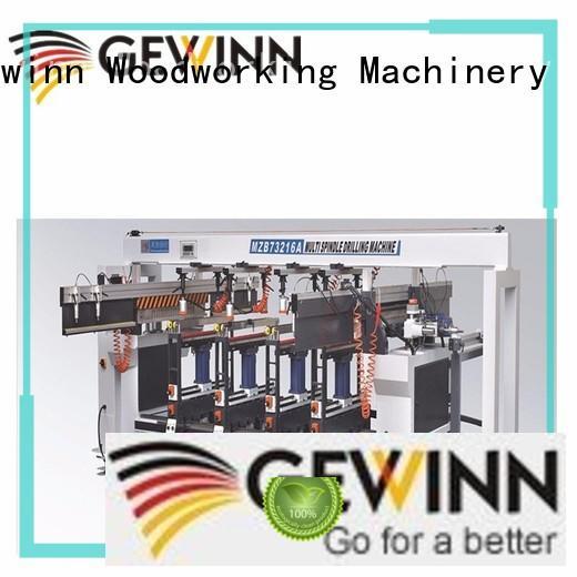 bulk production woodworking cnc machine machine for cutting Gewinn