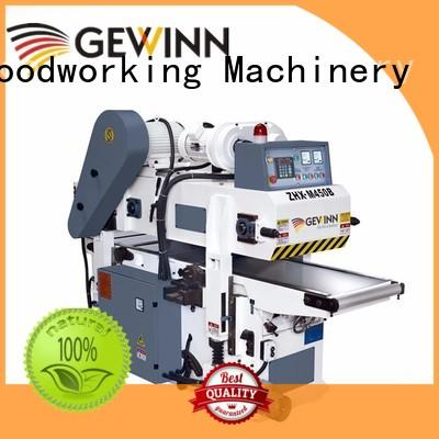 Gewinn high-end woodworking machinery supplier top-brand for cutting