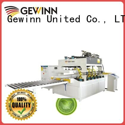 automatic high frequency equipment top brand for door
