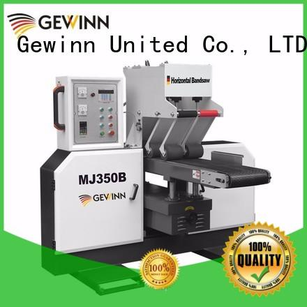 Gewinn auto-cutting woodworking cnc machine order now for sale