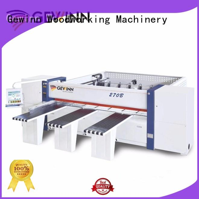 sawboard woodworking cnc machine designer Gewinn company