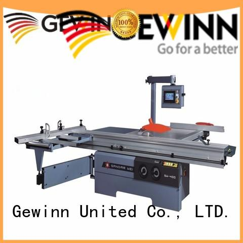 3200mm table panel saw/ 45 degree cutting machine