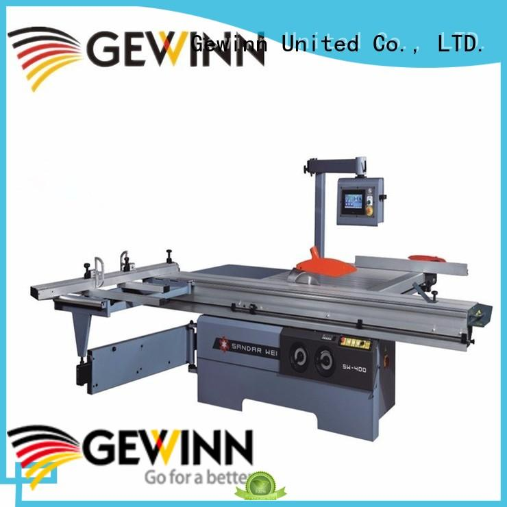 auto-cutting woodworking machinery supplierhigh-end saw