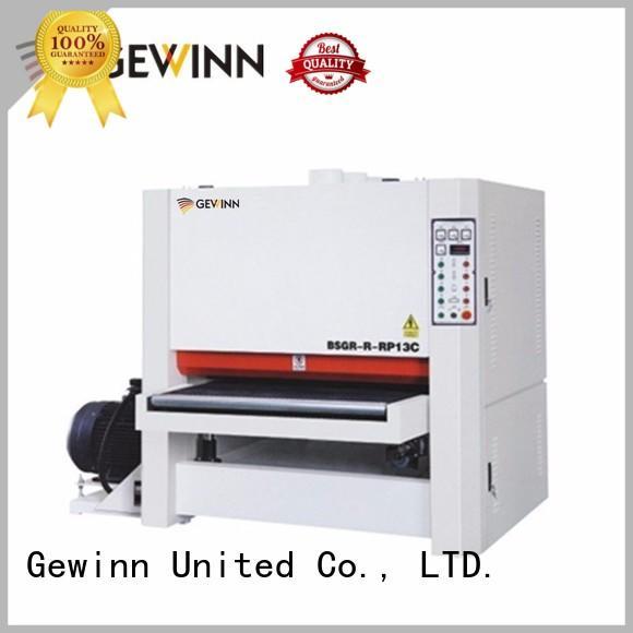 Gewinn high-quality woodworking cnc machine order now for customization