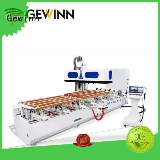 double ended wood tenoning machines tenon Gewinn