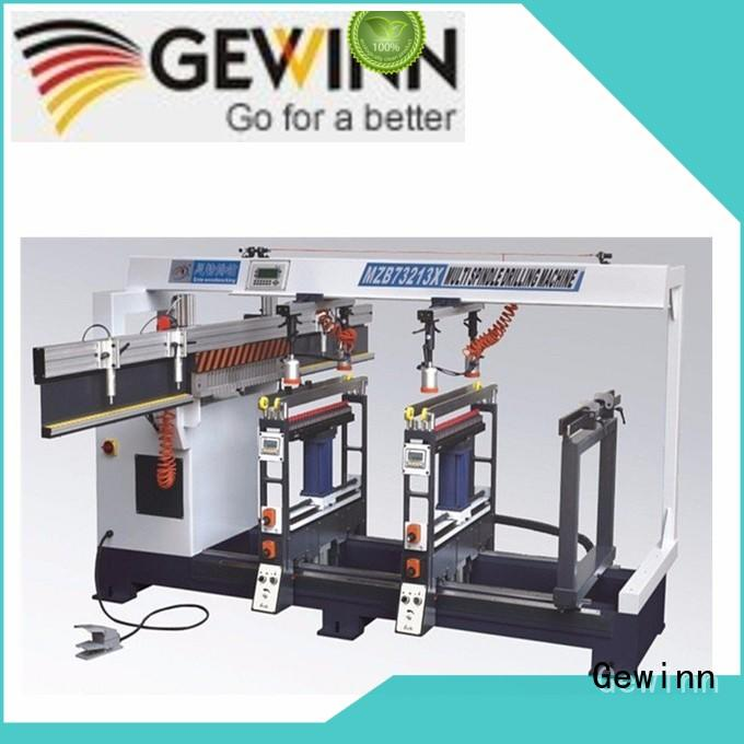 high-quality woodworking machines for sale saw Gewinn