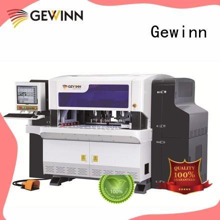 high-end woodworking machinery supplier machine for sale Gewinn