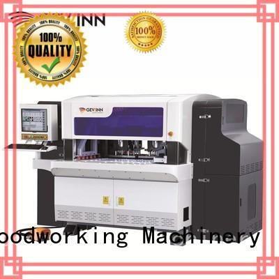 high-quality woodworking machinery supplier best supplier for customization Gewinn