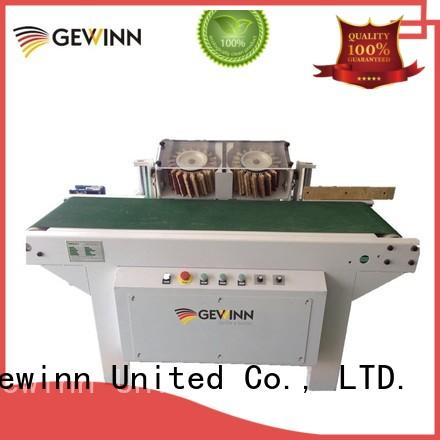 high-quality woodworking machinery supplier saw for bulk production