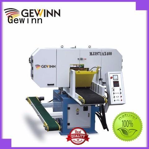 woodworking machines for sale cheap for bulk production Gewinn