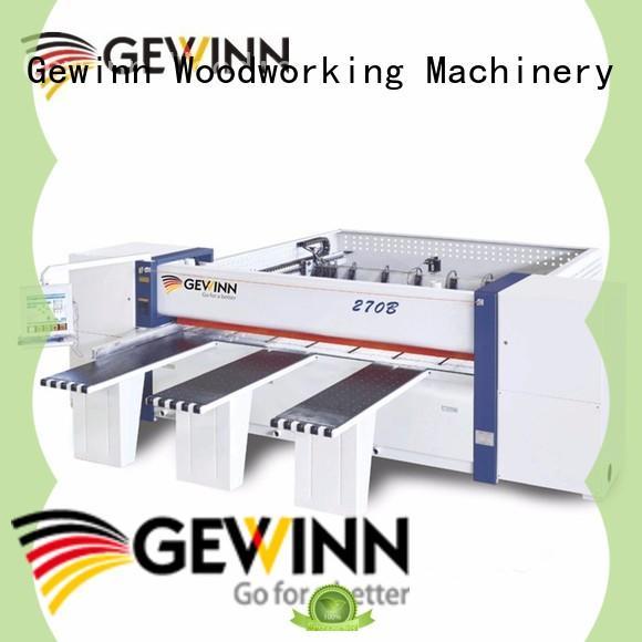 Gewinn high-end woodworking machinery supplier top-brand for sale