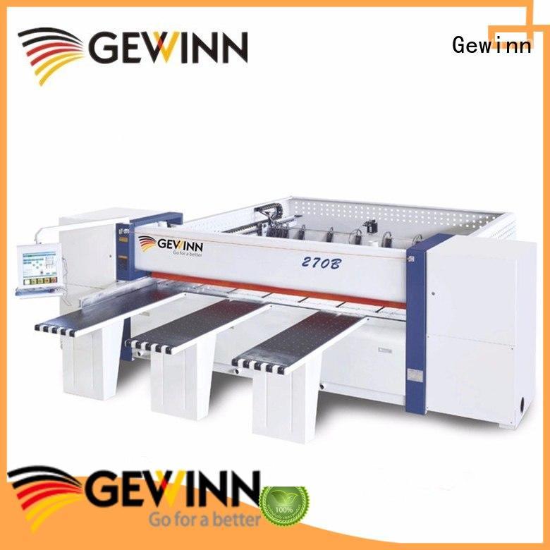 Panel cutting use panel saw/ CNC panel saw HH-PRO-8-CA