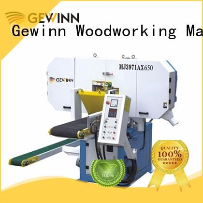 Custom mj450b horizontal band saw automatic Gewinn