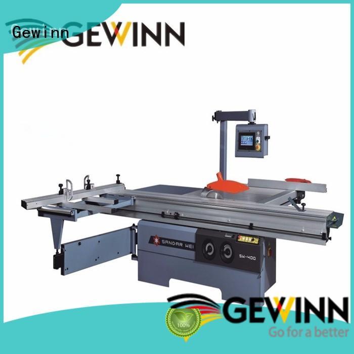 Wholesale borer woodworking cnc machine gantry Gewinn Brand
