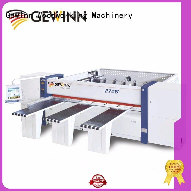 bulk production woodworking equipment saw for bulk production