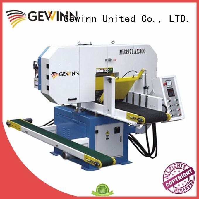 adjustable lathe modular speed Gewinn Brand woodworking equipment supplier