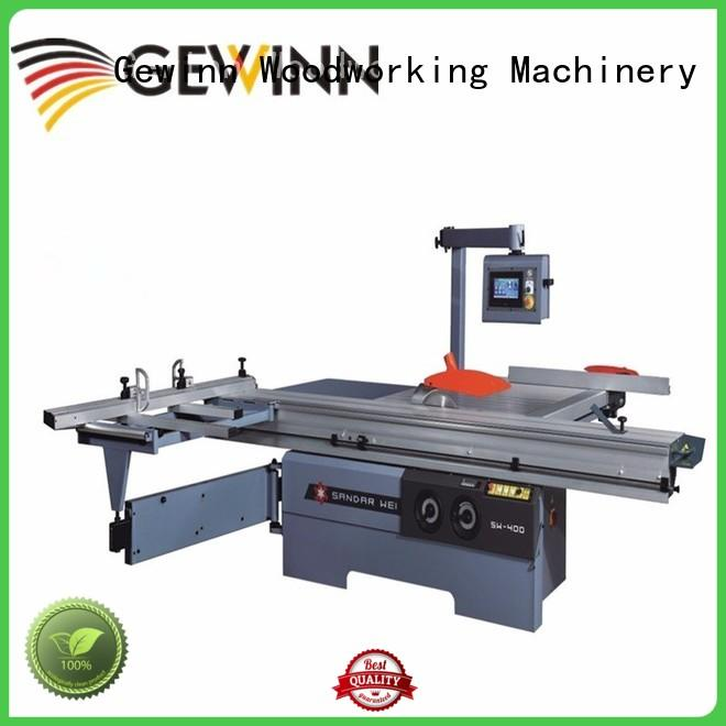 cheap woodworking machinery supplier bulk production order now for bulk production