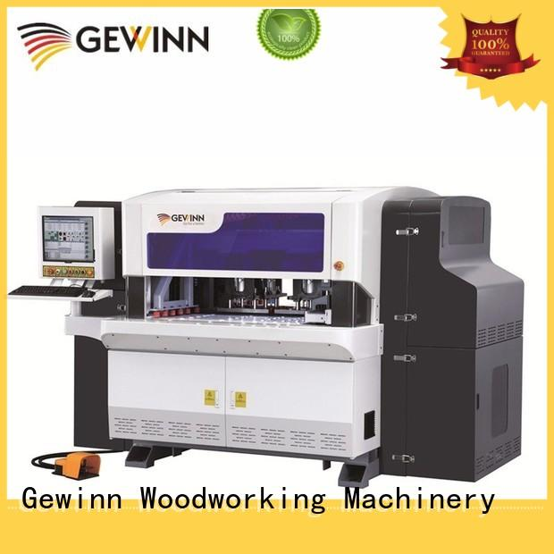 panel banderedge woodworking cnc machine Gewinn Brand