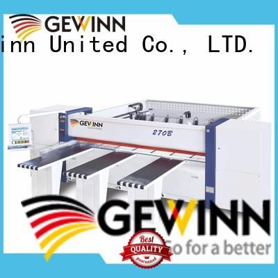 bulk production woodworking machinery supplier best supplier for sale Gewinn