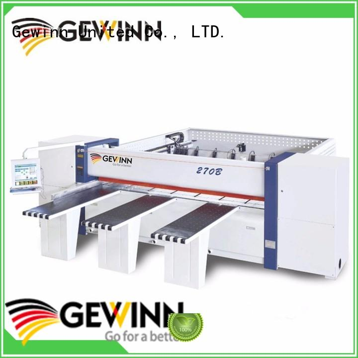 high-quality woodworking machines for sale saw