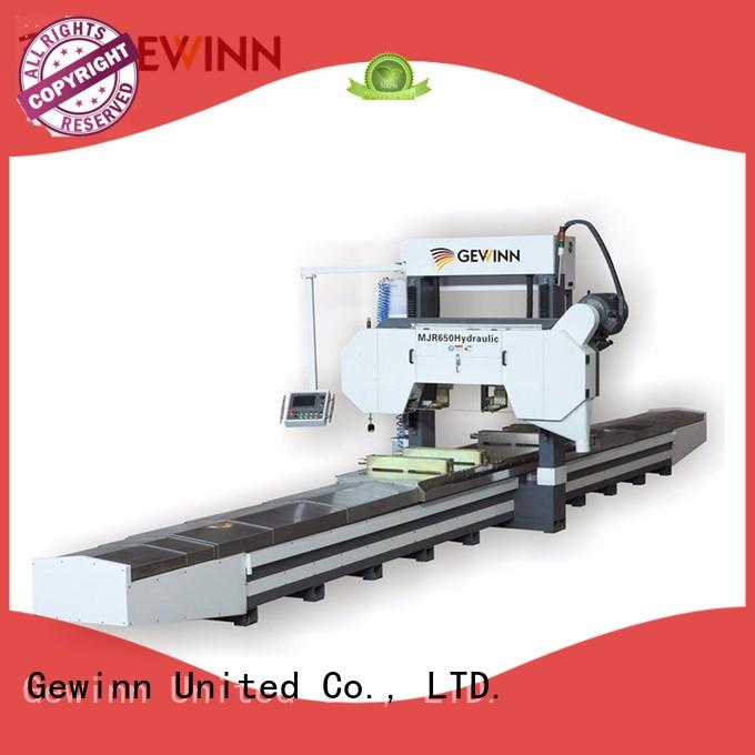 cheap woodworking machinery supplier order now for bulk production