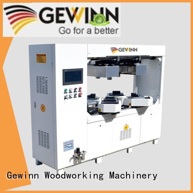 efficient hf machine top brand for door Gewinn