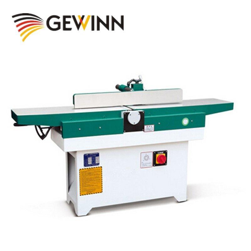 Gewinn heavy-duty wood planer machine planing machine for furniture-1