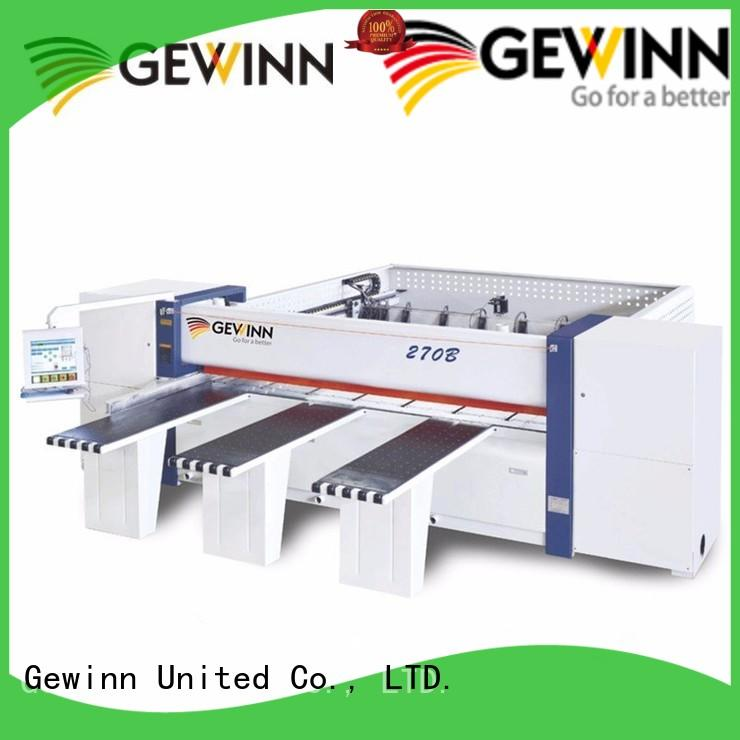 equipmentcomputer woodworking cnc machine machineplywood boarding Gewinn Brand