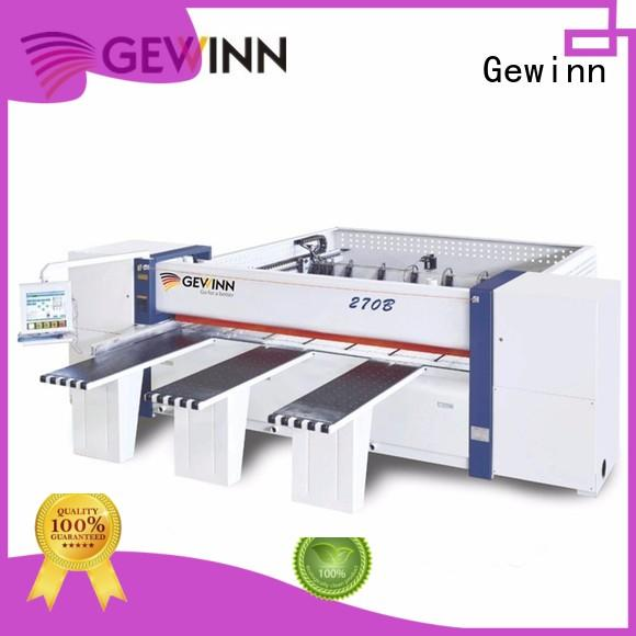 separator machineboard machinefurniture Gewinn Brand woodworking cnc machine factory