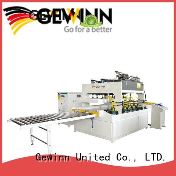 lifting machine line high frequency machine for sale Gewinn