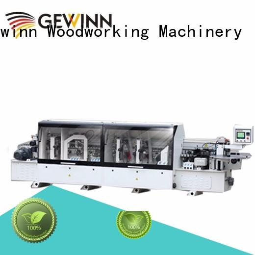high-end woodworking machinery supplier top-brand for cutting