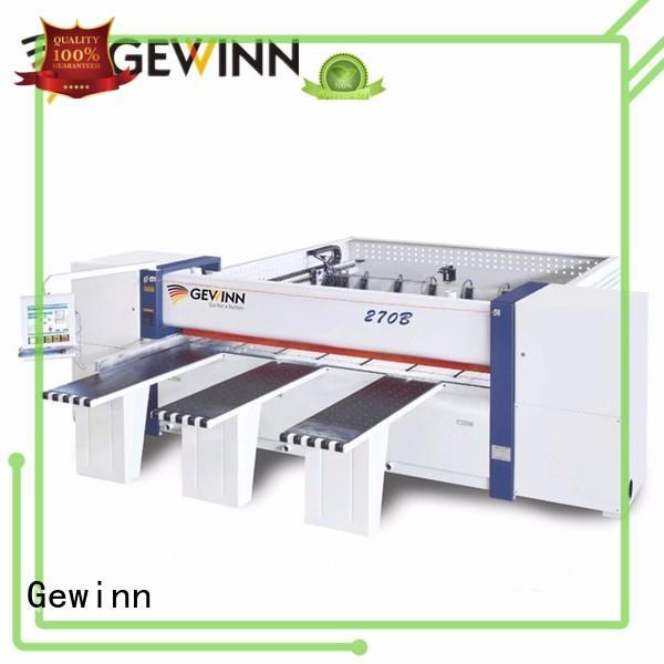 woodworking equipment bulk production for bulk production Gewinn