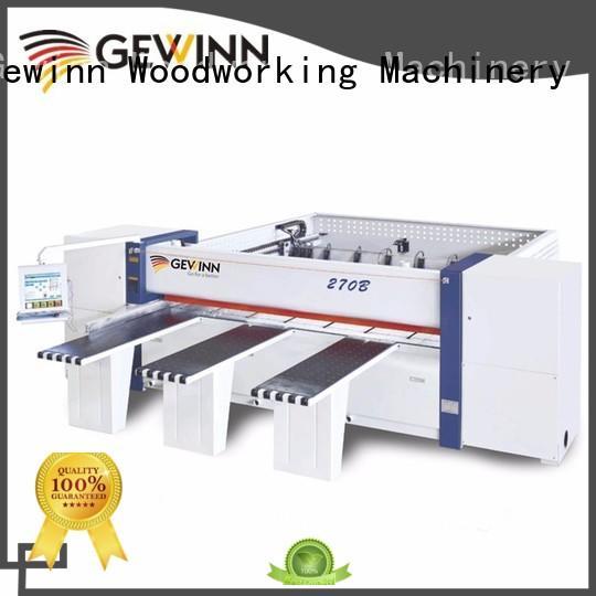 cheap woodworking cnc machine best supplier for cutting