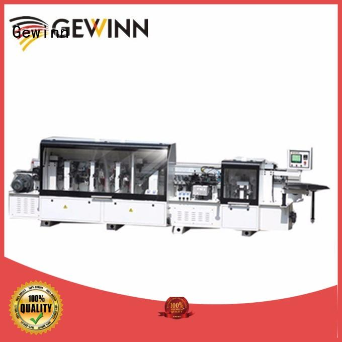 Gewinn high-quality woodworking cnc machine order now for sale