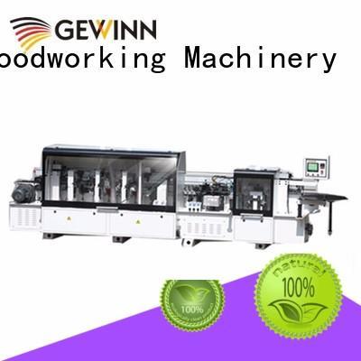cheap woodworking machinery supplier cheap best supplier