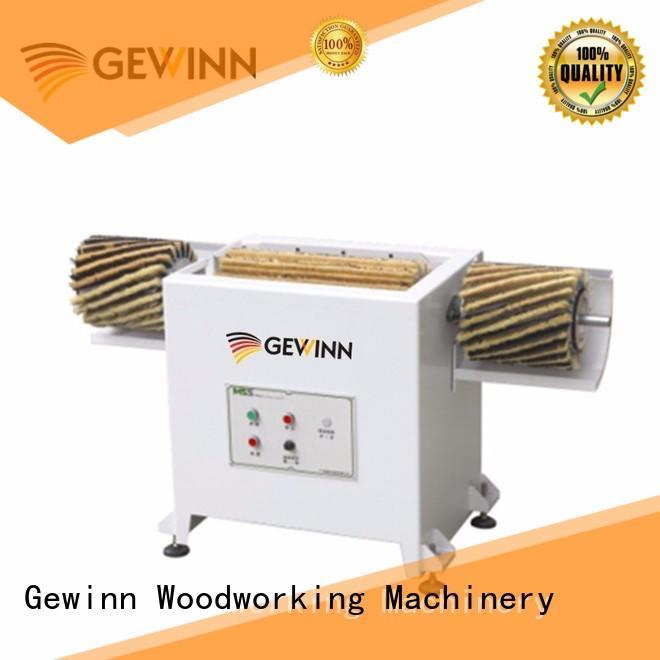 Gewinn cheap woodworking machinery supplier best supplier for cutting