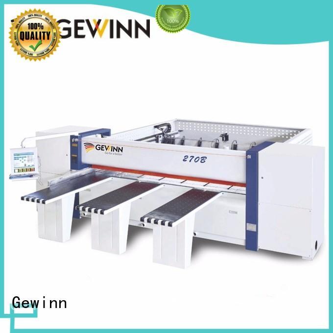 high-quality woodworking machinery supplier machine