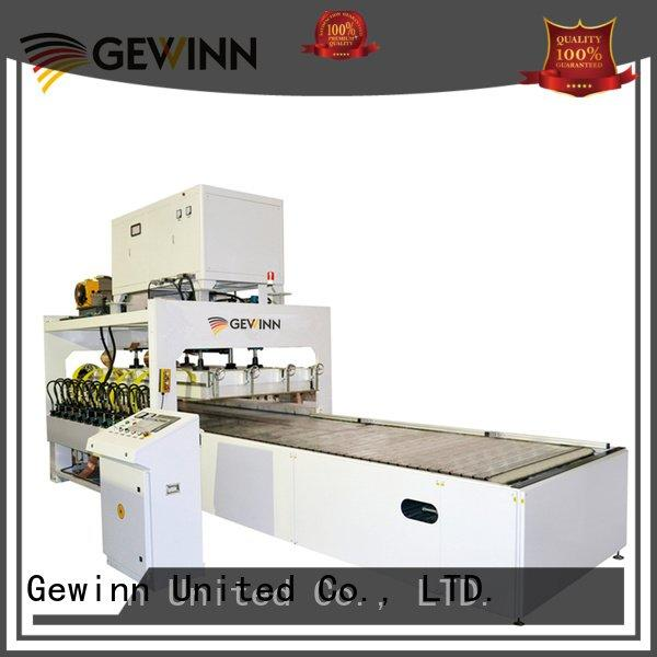 Wholesale hf automatic high frequency machine Gewinn Brand