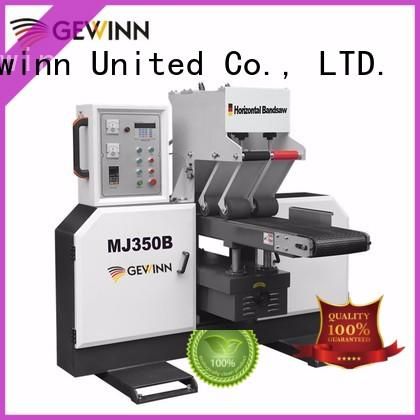bulk production woodworking machinery supplier machine for cutting
