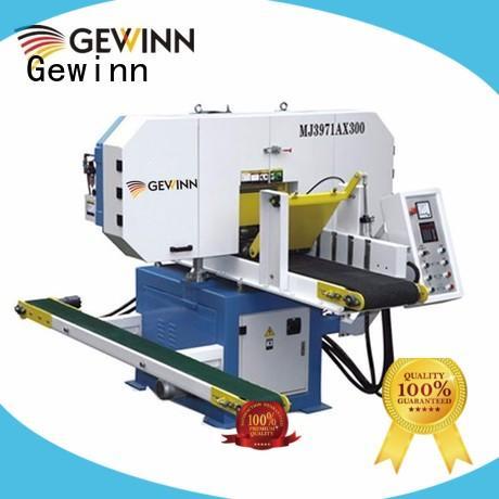 cheap woodworking machinery supplier bulk production for cutting Gewinn