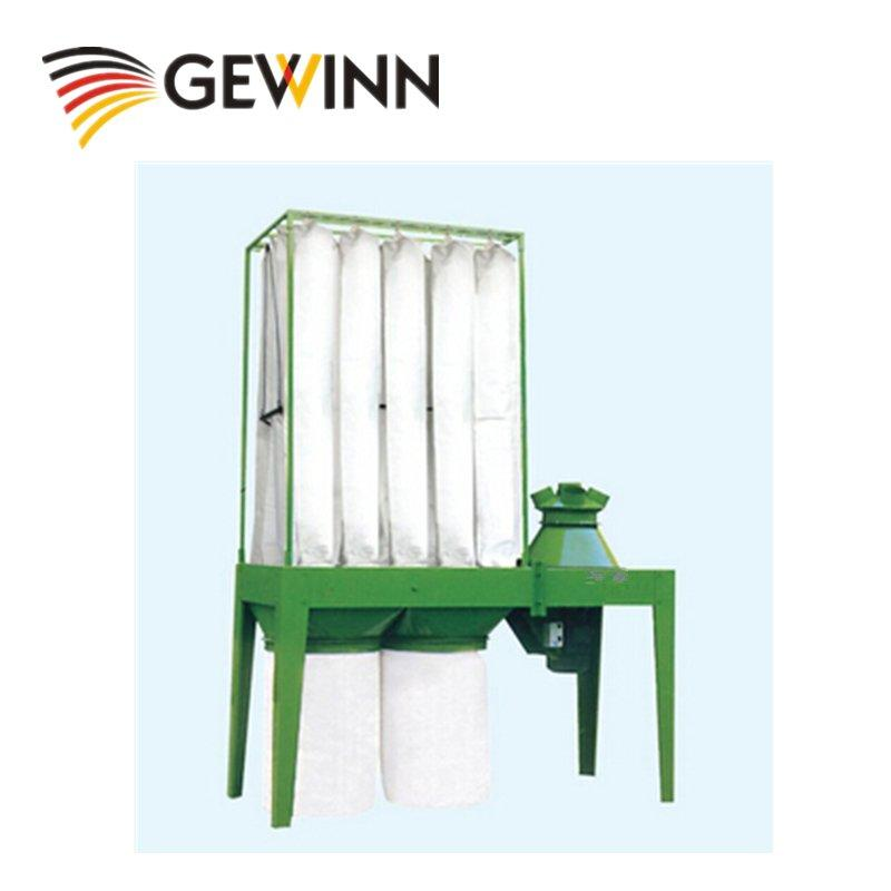 high-quality woodworking cyclone dust collectors blade wood production-1