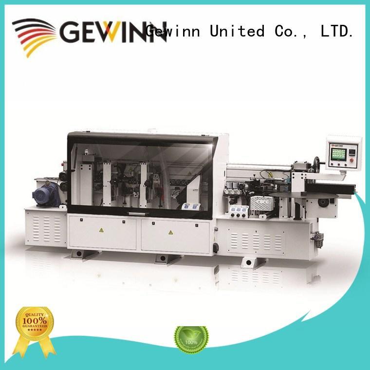 bulk production woodworking cnc machine order now for sale Gewinn
