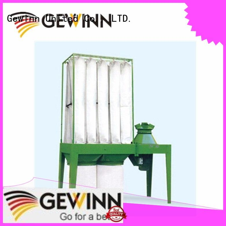 saw woodworking cyclone dust collectors pulse dust collecting Gewinn