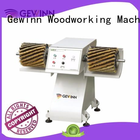 machinedrilling sixranged precipitator woodworking equipment Gewinn