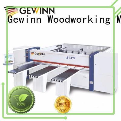 woodworking cnc machine hhpro6ca working Bulk Buy abrasive Gewinn