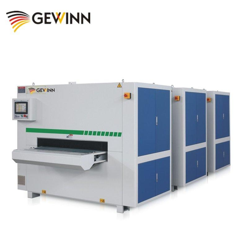 auto-cutting woodworking machinery supplier easy-operation for bulk production-1
