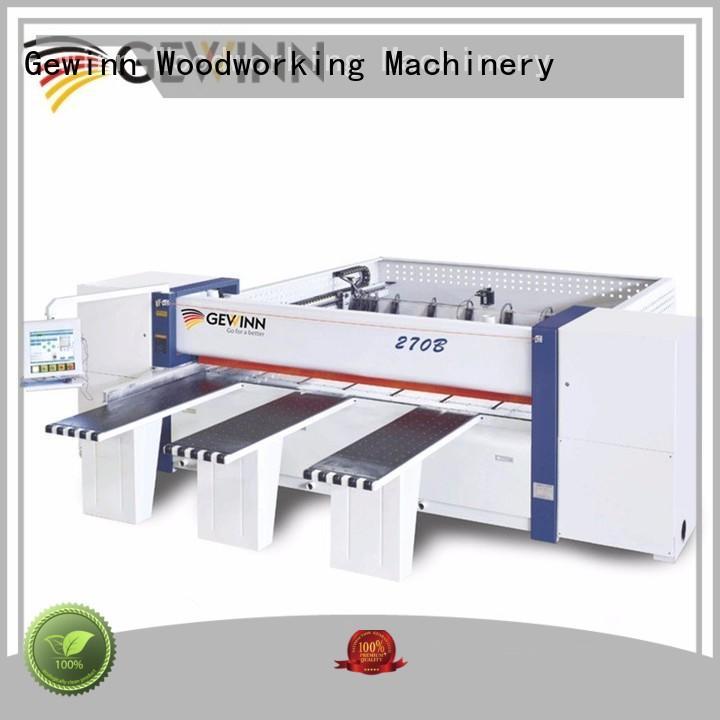 woodworking cnc machine optimize delta Bulk Buy central Gewinn