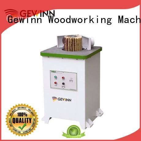 Gewinn bulk production woodworking equipment order now
